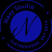 NavyStudio